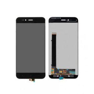 Screen replacement Xiaomi Mi A1