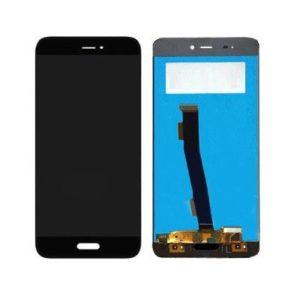 Screen replacement Xiaomi Mi 5S, 5C, 5