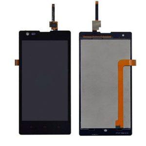 Replacement screen glass touch Xiaomi Redmi 1S
