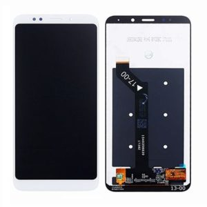 Replacement screen for Xiaomi Redmi 5, 5A, 5 Plus