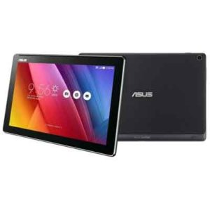 Replacement glass Asus Zenpad 10