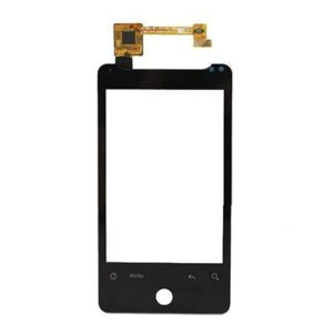 Replacement glass touch HTC Aria