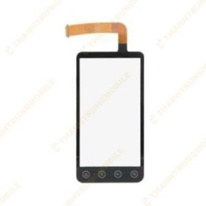 Replacement glass touch HTC Hero
