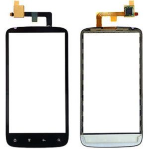 Replacement touch glass for HTC Sensation XE(G18/ Z715E)