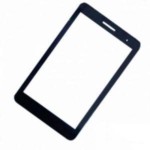 Replacement glass touch Huawei MediaPad T1-701u
