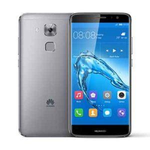 On behalf of glass Huawei Nova Plus / Maimang 5