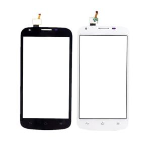 Replacement glass touch Huawei Y600