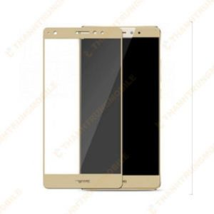 Replacement glass touch Huawei Y7, Y7 Prime, Y7 (2018)