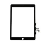 Replacement glass iPad Air 1 & Air 2