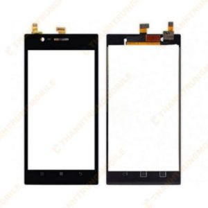 Change the touch lenovo K900 cheap quality