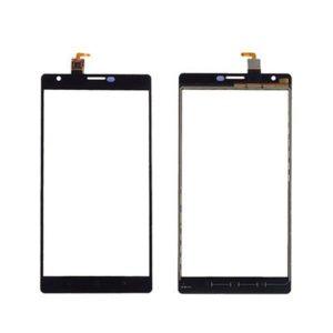 Front glass Nokia Lumia 1520