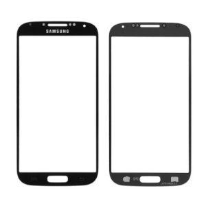 Replacement glass Samsung J4, J4 Plus, Core
