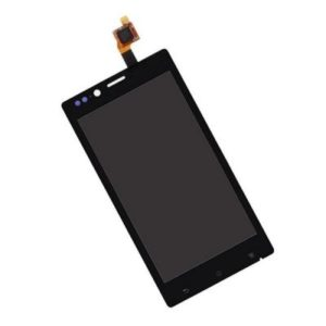 Replacement screen Sony Xperia ST26i