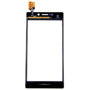 Replacement glass touch Sony Xperia Z2