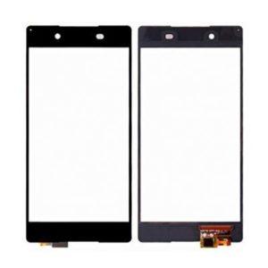 Change glass Sony Xperia Z3 Plus (Z3+)