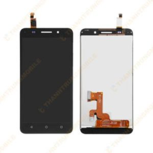 Replacement glass touch Vivo V9