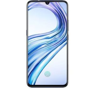 Replacement glass touch Vivo X23