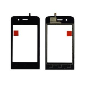 Replacement glass touch Wiko GOA