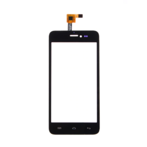 Replacement glass touch Wiko Jimmy
