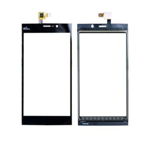 Replacement glass touch Wiko Ridge Fab 4G