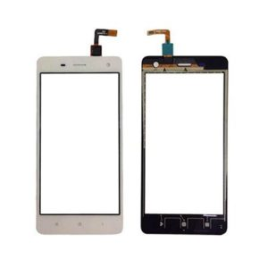 Replacement glass touch Xiaomi Mi 4i
