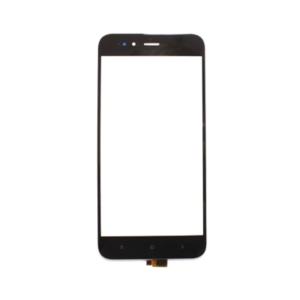 Replacement glass touch Xiaomi Mi 5X