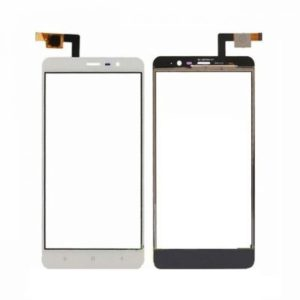 Replacement glass touch Xiaomi Redmi Note 3 Glass