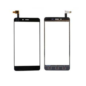 Replacement glass touch Xiaomi Redmi Note 2