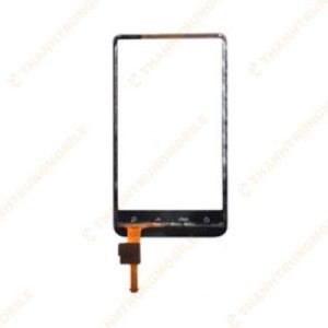 Replace the glass touch your HTC Desire HD G10