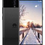 Replacement glass touch Huawei P20/ P20 Lite/ P20 Plus/ P20 Pro/ P20 Porsche