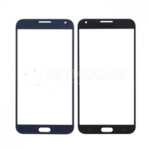 Replacement glass Samsung Galaxy E7