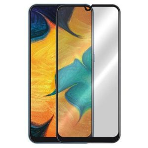 Replacement glass Samsung A30