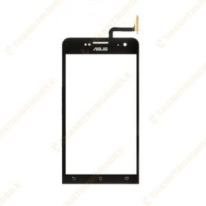 Replacement glass Asus Zenfone 5, 5z, 5 Lite, 5 Pro