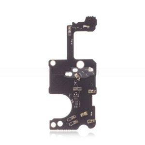 Change mic Huawei Mate 10 Mate 10 Pro