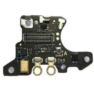 Change mic Huawei P20, Plus, Pro, Lite