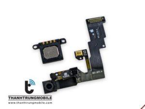 Fix iPhone 6, 6S, 6 Plus, 6S Plus does not recognize USB