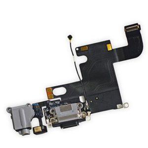 Change mic iPhone 7 Plus
