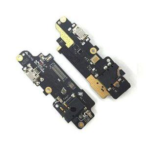 Change mic Meizu M5, M5S, M5 Note