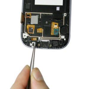 Change mic OPPO R15, R15 Plus R15 Dream Mirror