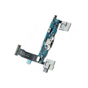 Change mic Samsung Galaxy A6, A6s, A6 Plus