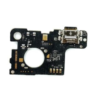 Change mic Xiaomi Mi 8, SE, Pro, Lite