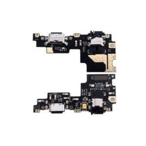 Change mic Xiaomi Mi A1