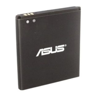 Replace the battery, Asus Zenfone 4 (A400CG / A450CG)