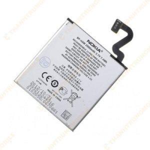 Replacement battery Nokia 8, Nokia 8 Pro, Nokia 8 Sirocco