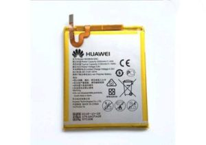 Replacement battery Huawei G7 Plus