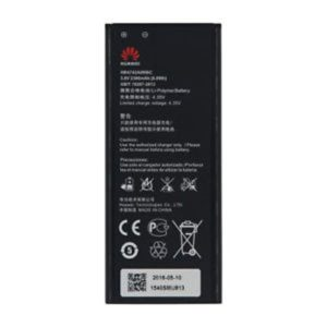 Replacement battery Huawei G730