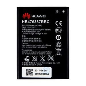 Replacement battery Huawei G750