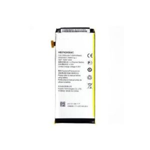 Replacement battery Huawei P6