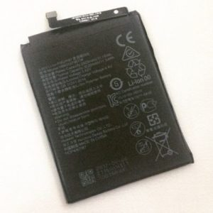 Replacement battery Huawei Y5ii