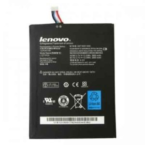 Replacement battery Lenovo A5000